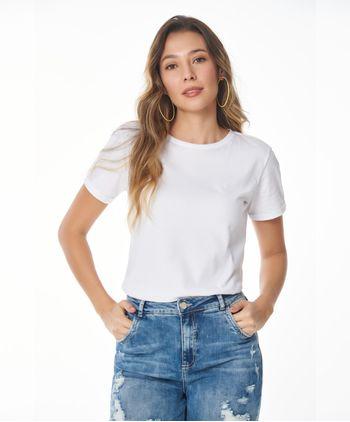 Camiseta-15001849-blanca_1