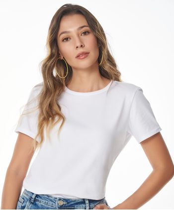Camiseta-15001849-blanca_2