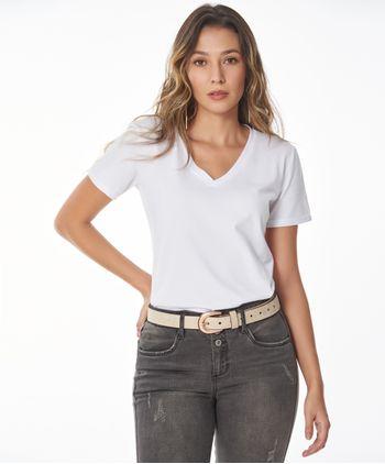 Camiseta-15002849-blanco_1