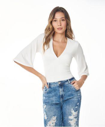 Camiseta-11018916-blanco_1