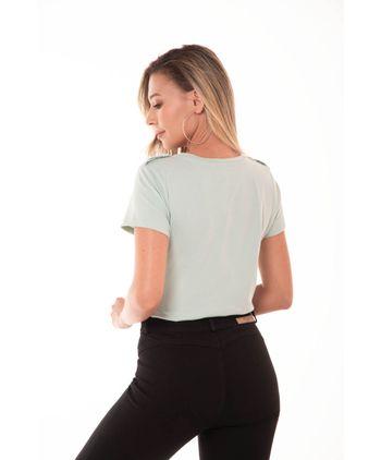 Camiseta-11163814-verde_2