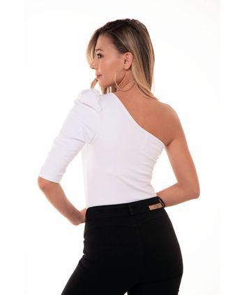 Camiseta-11020816-blanco_2