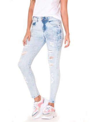 Jeans-10095813-claro_1