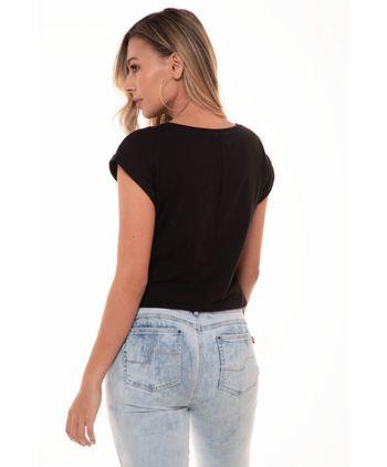 Camiseta--11139914-negro_2