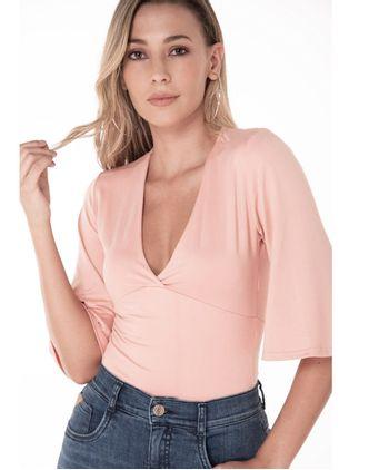 Camiseta-11018916-rosa_1