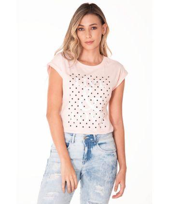 Camiseta--11139914-rosa_1