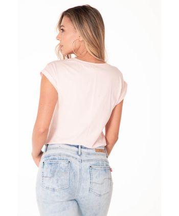 Camiseta--11139914-rosa_2