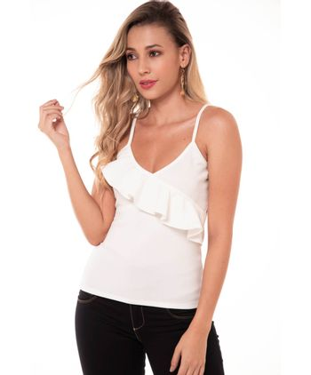 camiseta-con-bolero-11015912-marfil_1