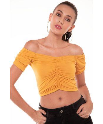 Camiseta-11150814-amarillo_1