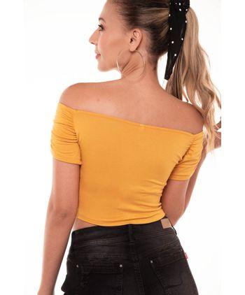 Camiseta-11150814-amarillo_2