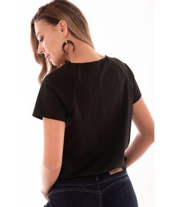 Camiseta-11141814-mostaza_2