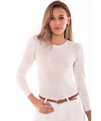 Camiseta-11023915-marfil_1
