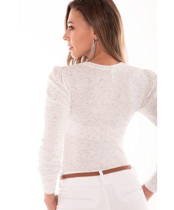 Camiseta-11023915-mostaza_2