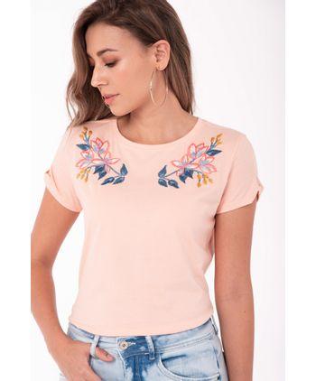 Camiseta-11147914-coral_1