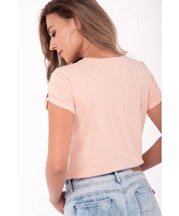 Camiseta-11147914-coral_2