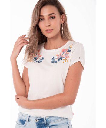 Camiseta-11147914-blanca_1