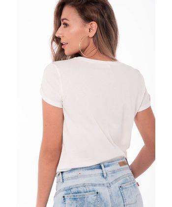 Camiseta-11147914-blanca_2