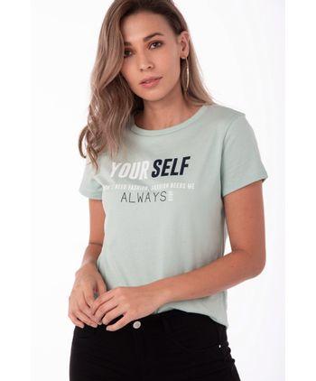 Camiseta-13025253-verde_1