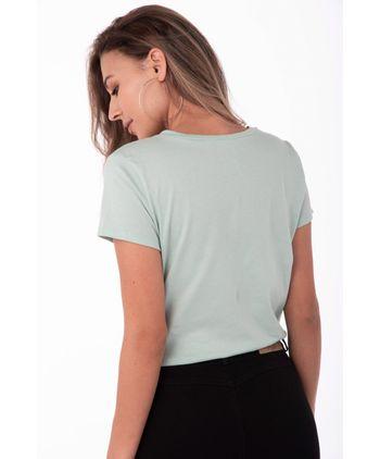 Camiseta-13025253-verde_2