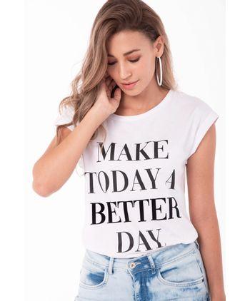 Camiseta-11140814-blanco_1