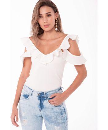 Camiseta-11153914-blanco_1