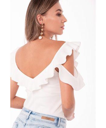 -Camiseta-11153914-blanco_2