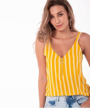 Blusa-12030803-amarillo_1