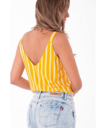 Blusa-12030803-amarillo_2