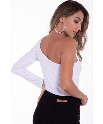 Camiseta-11029815-blanco_2