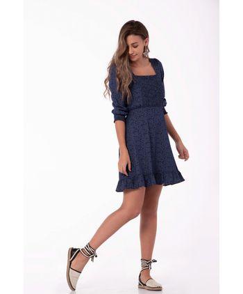 Vestido-18001922-azul_1