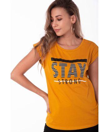 Camiseta-11142814-mostaza_1
