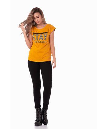 Camiseta-11142814-mostaza_2