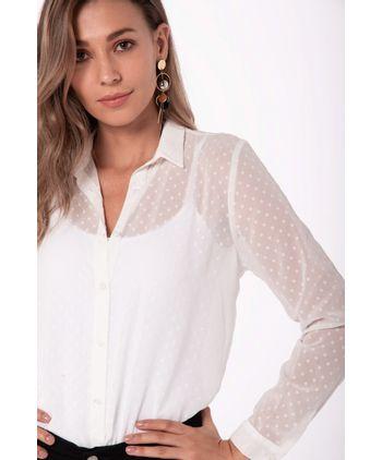 Blusa-12039805-blanco_1