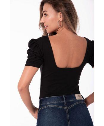 Camiseta-11176914-negro_2
