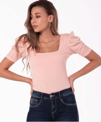 Camiseta-11176914-rosa_1