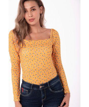 Camiseta-11019915-mostaza_1