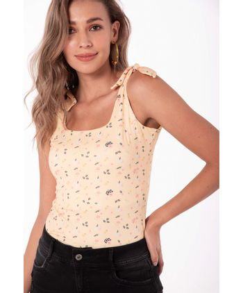 Camiseta-11155914-amarillo_1