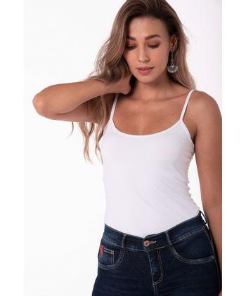 Camiseta-15001848-blanca_1