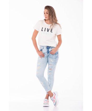 Camiseta-13025253-marfi_2