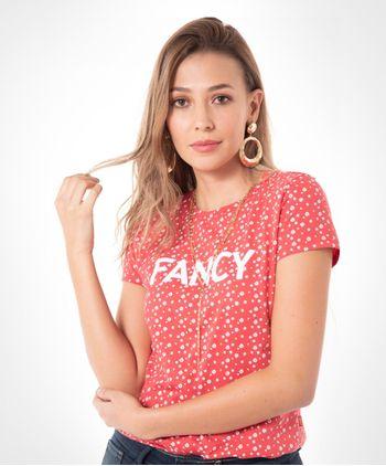 Camiseta-11156814-rojo_1