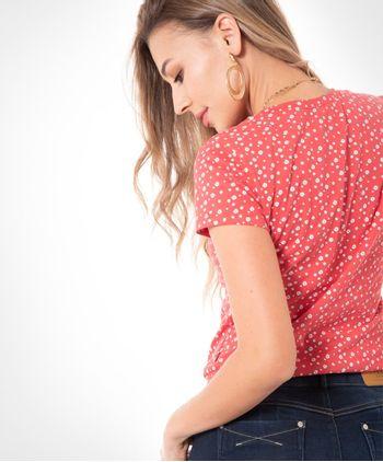 Camiseta-11156814-rojo_2