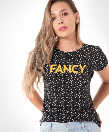 Camiseta-11156814-negro_1