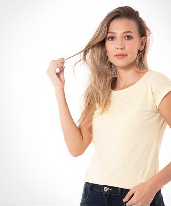 Camiseta-11160914-amarillo_1