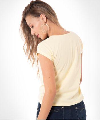 Camiseta-11160914-amarillo_2