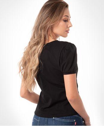 Camiseta-11169914-negro_2