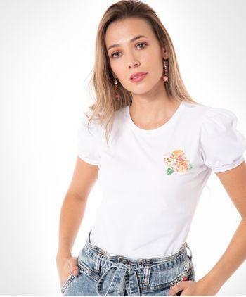 Camiseta-11169914-blanco_1