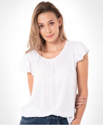 Blusa-12090904-blanco_1