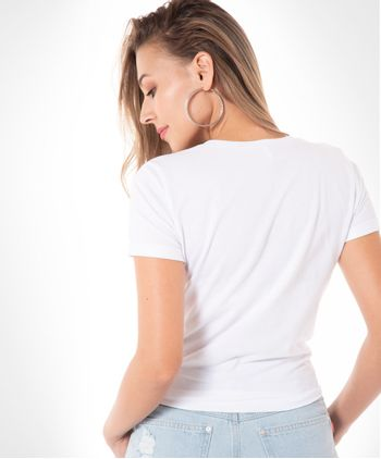 Camiseta-11168814-blanco_2