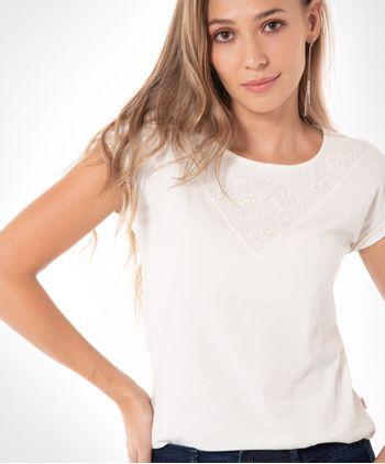 Camiseta-11160914-blanco_1