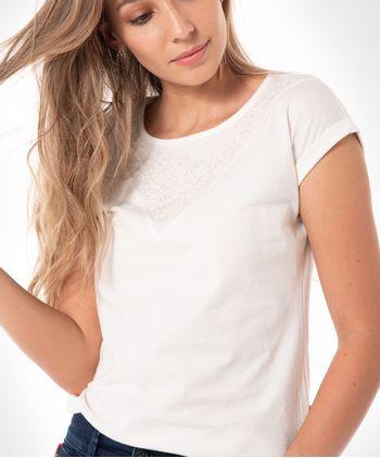 Camiseta-11160914-blanco_2